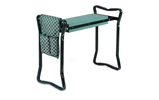 Abco-Tech-Garden-Kneeler-And-Seat