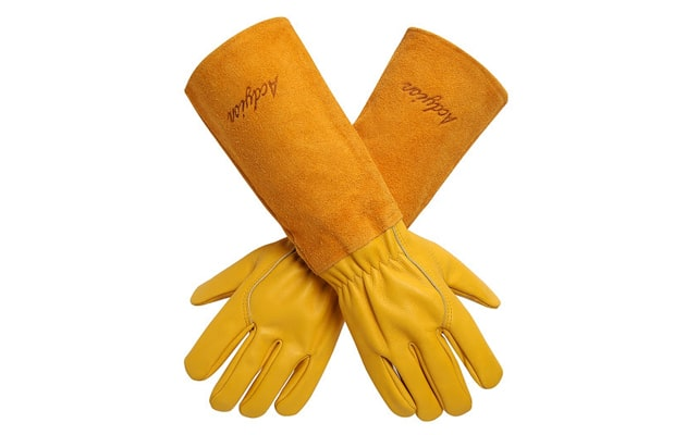 Acdyion-Gardening-Gloves-for-Women-Men-Rose-Pruning-Thorn-&-Cut-Proof-Long-Forearm-Protection