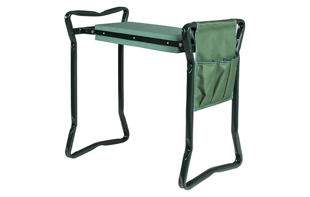 Best-Choice-Products-Foldable-Garden-Kneeler