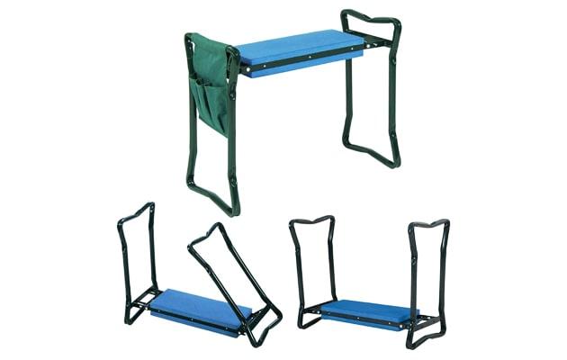 EBUNG-Garden-Kneeler-and-Seat