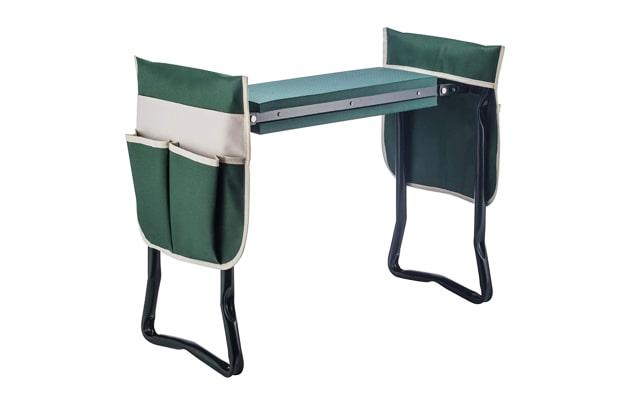 Fitnessclub-Deep-Seat-Garden-Kneeler-and-Seat-Folding-Garden-Kneeler