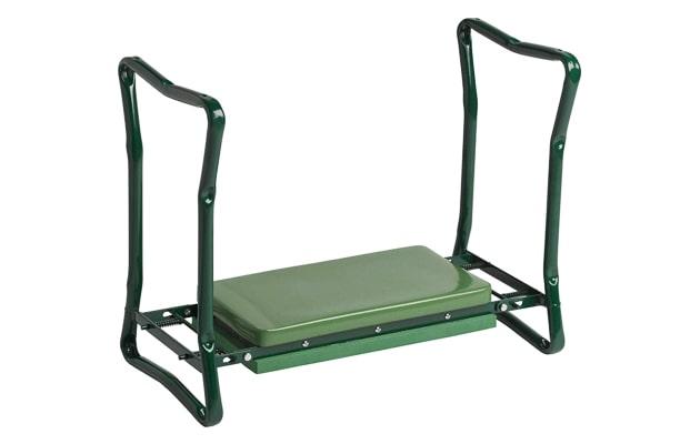 Gardener's-Supply-Company-Extra-Wide-Seat-Folding-Garden-Kneeler