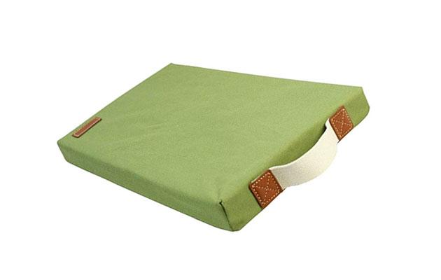 HappyPicnic-Large-Knee-Mat-Gardening-Kneeler-Pad-Thick-Garden-Sitting-or-Kneeling-Pad