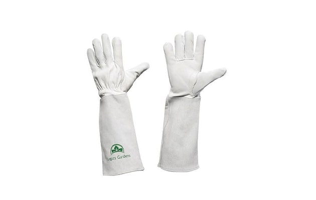 Legacy-Gardens-Leather-Gardening-Gloves-for-Women-and-Men