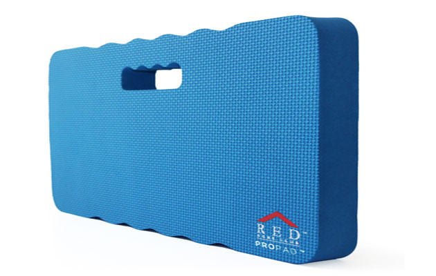 RED-Home-Club-Thick-Kneeling-Pad-min