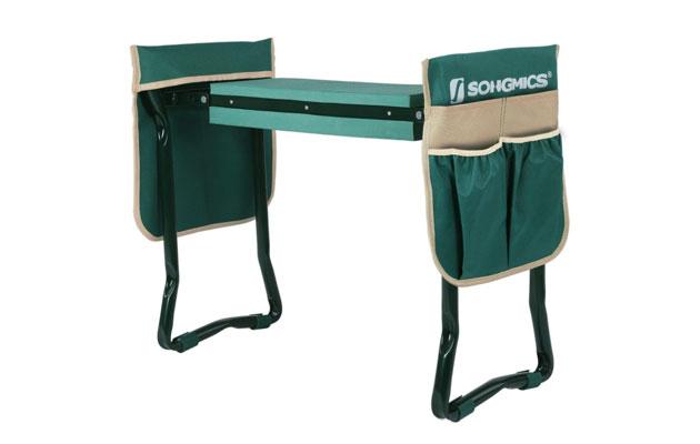SONGMICS-Garden-Kneeler-Seat