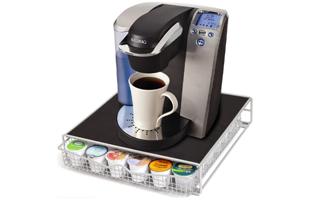 Store-K-Cups
