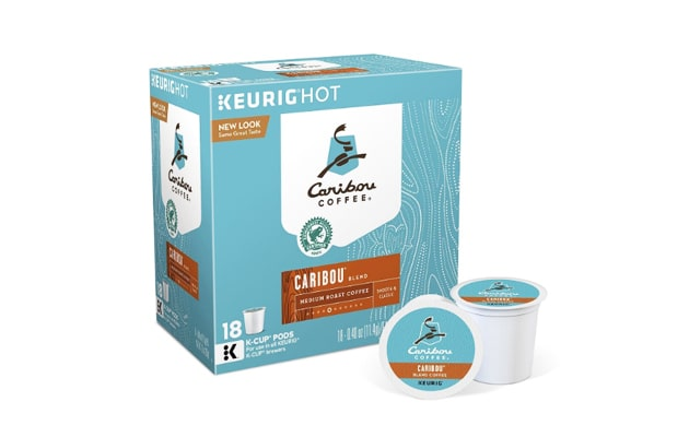 Caribou-Coffee-Caribou-Blend
