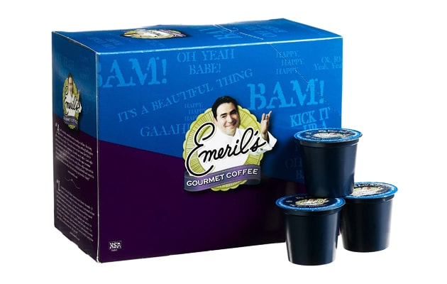 Emeril's-Big-Easy-Bold-Coffee-24-Count-K-Cups-for-Keurig-Brewers