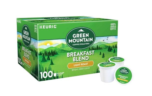 Green-Mountain-Coffee-Roasters-Breakfast-Blend-Single-Serve-Keurig-K-Cup-Pods