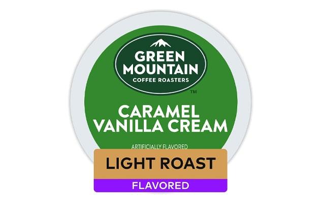 Green-Mountain-Coffee-Roasters-Caramel-Vanilla-Cream-Keurig-Single-Serve-K-Cup