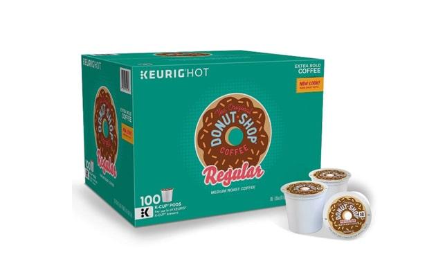 The-Original-Donut-Shop-Coffee-Blend