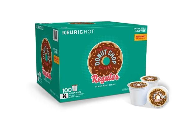 The-Original-Donut-Shop-Keurig-Single-Serve-K-Cup-Pods