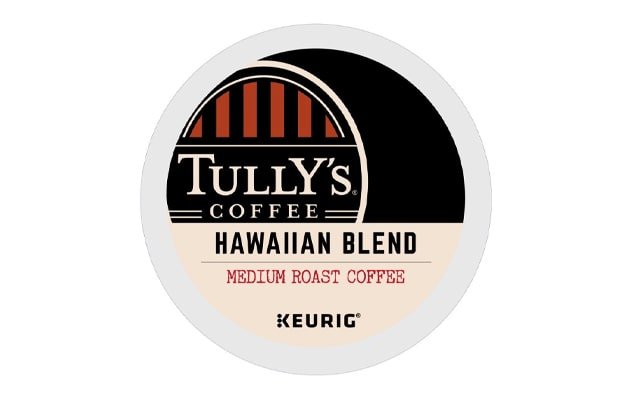 Tully's-Coffee-Hawaiian-Blend-Coffee-Value-Pack