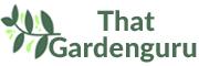 thatgardenguru-logo