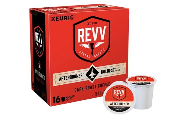 Afterburner-Coffee-Keurig-K-Cup-Pods