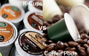 K-Cups-vs-Coffee-Pods