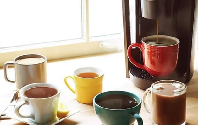 K-cup-taste
