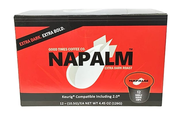 Napalm-Extra-Dark-Roast-K-Cups-Coffee
