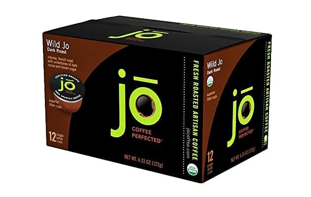 Wild-Jo-Organic-Dark-Roast-K-Cups-Coffee