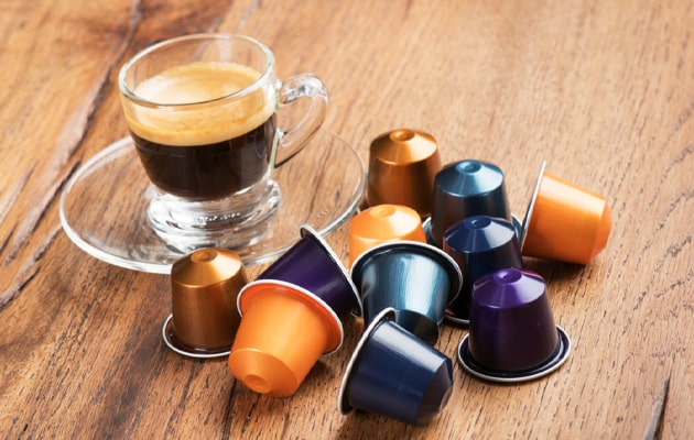 coffee-pod-taste