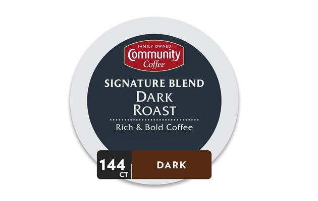 Community-Coffee-Signature-Blend-Dark-Roast-Single-Serve-K-Cup-Coffee-Pods
