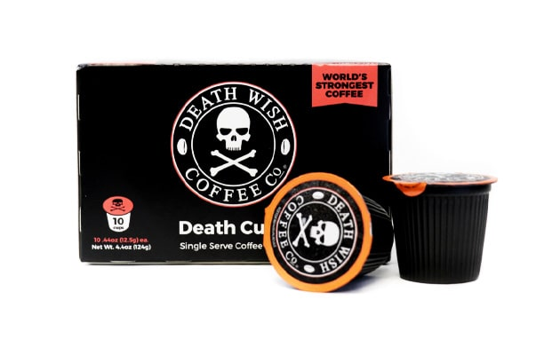 Death-Wish-K-Cup-Coffee-Pods