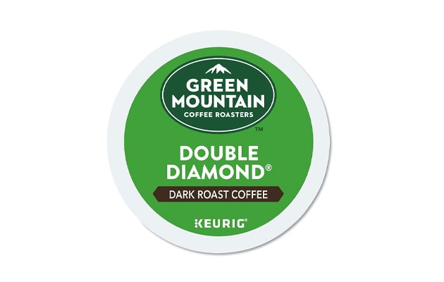Green-Mountain-K-Cup-Coffee-Pods