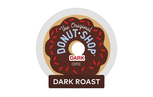 The-Original-Donut-Shop-Dark-Single-Serve-Keurig-K-Cup-Pods