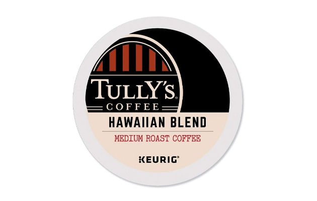Tully's-Coffee-French-Roast-Single-Serve-Keurig-K-Cup-Pods
