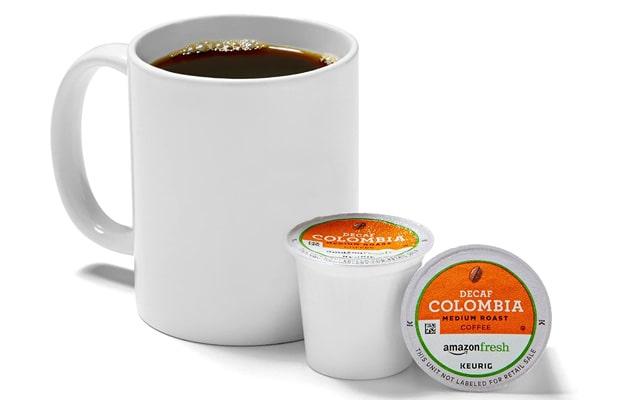 Amazon-Fresh-80-Ct.-Decaf-K-Cups