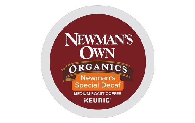 Newman's-Own-Organics-Special-Blend-Decaf-Single-Serve-Keurig-K-Cup-Pods