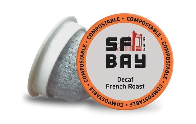 SF-Bay-Coffee-Decaf-French-Roast-K-Cup