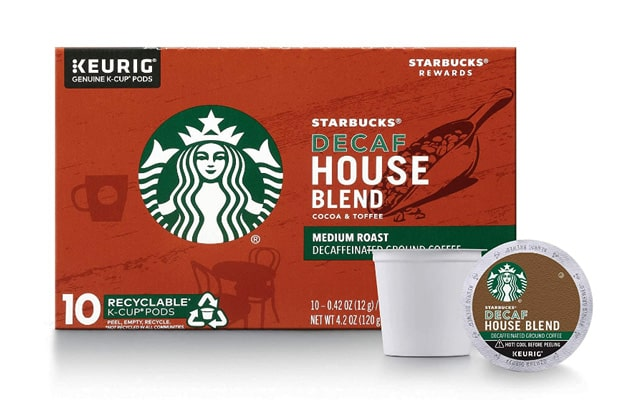 Starbucks-Decaf-K-Cup-Coffee-Pods