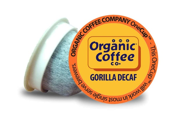 The-Organic-Coffee-Co.-Gorilla-Decaf-Medium-Light-Roast-K-Cup