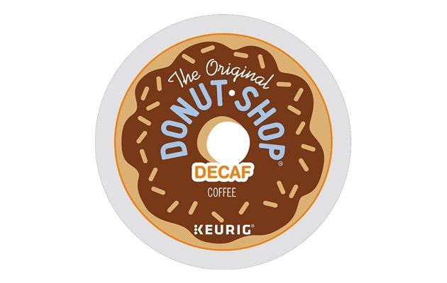 The-Original-Donut-Shop-Decaf-Single-Serve-Keurig-K-Cup-Pods